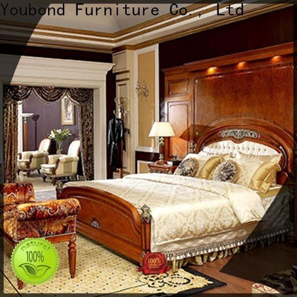 Wholesale beach bedroom furniture supply for sale