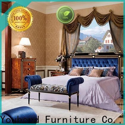 Top alstons bedroom furniture company for decoration