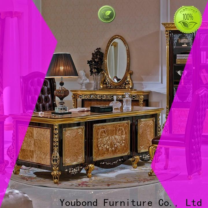 New home office desk cabinet manufacturers for company