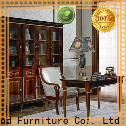 Senbetter unique office furniture company for company