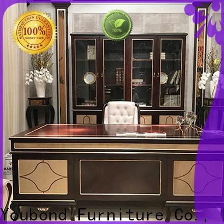 Senbetter Top school office furniture for business for hotel