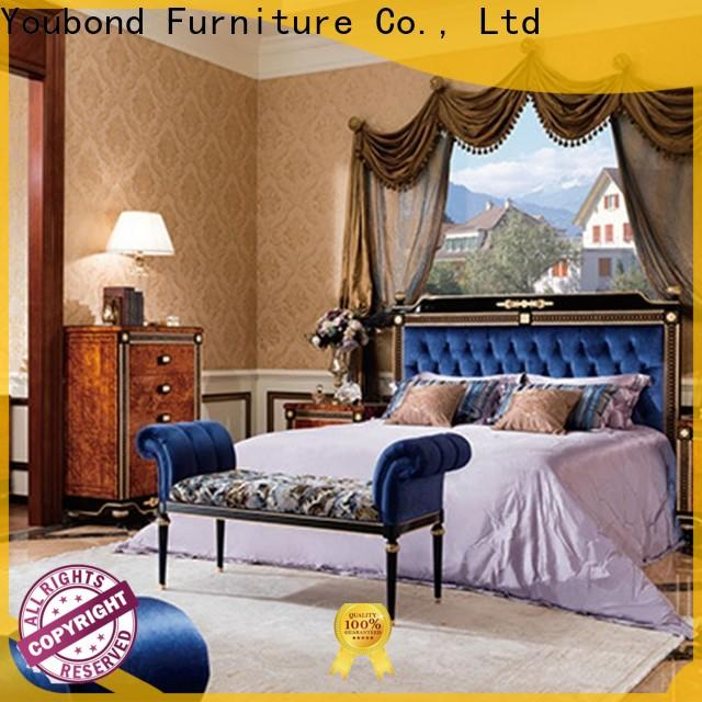 Top traditional bedroom chairs for business for sale