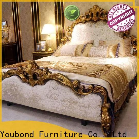 Senbetter Latest walnut bedroom furniture for business for sale