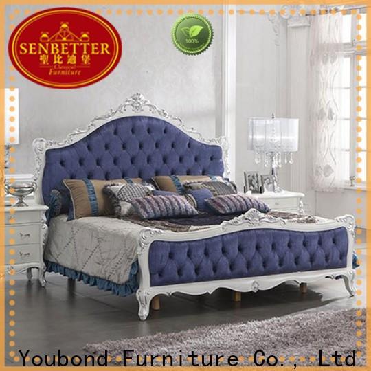 Senbetter Wholesale matching bedroom furniture for business for decoration