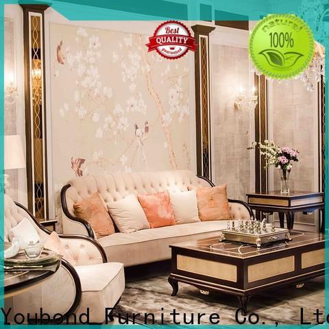 Senbetter tuscan living room furniture company for living room