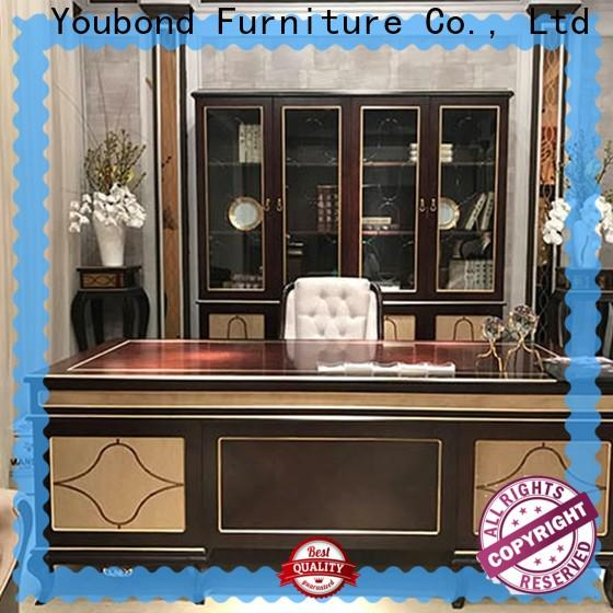 New office furniture manufacturers supply for villa