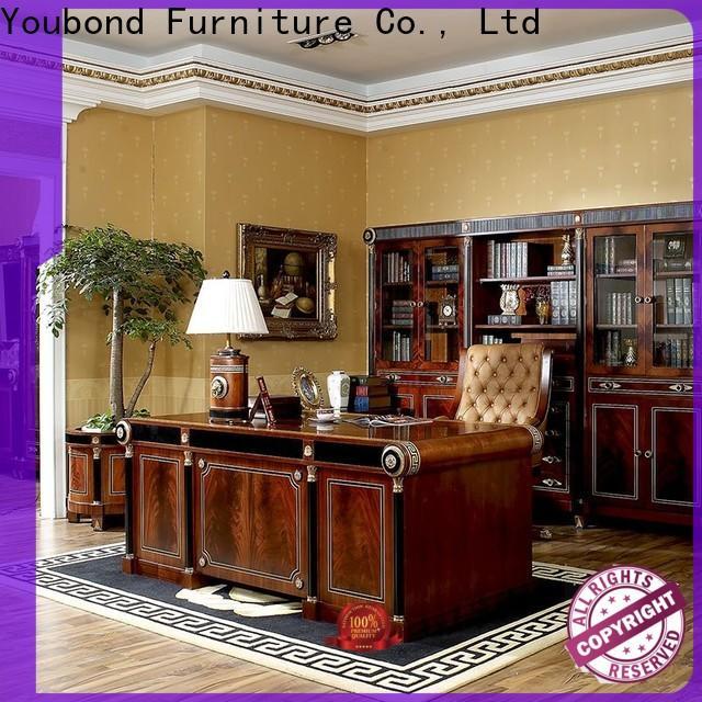 Senbetter bespoke office furniture factory for company