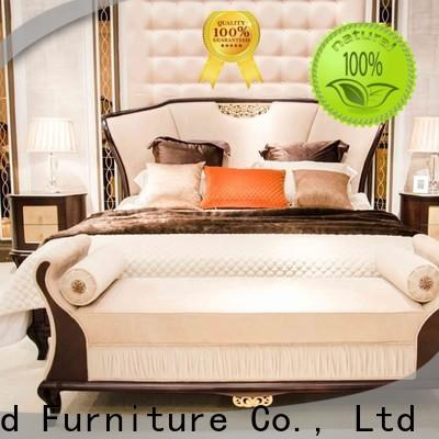High-quality italian furniture classic for business for sale