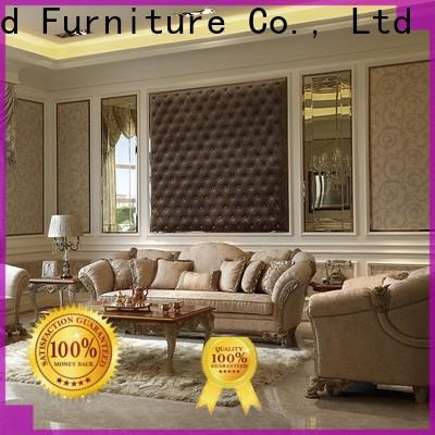 Senbetter High-quality living room furniture tables company for living room