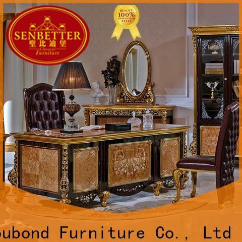 Senbetter Best lane office furniture company for hotel