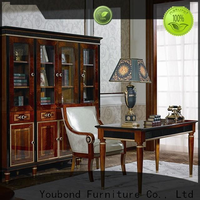 Senbetter office furniture for home study for business for home