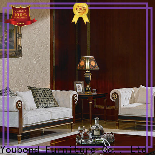 High-quality formal sofa supply for home