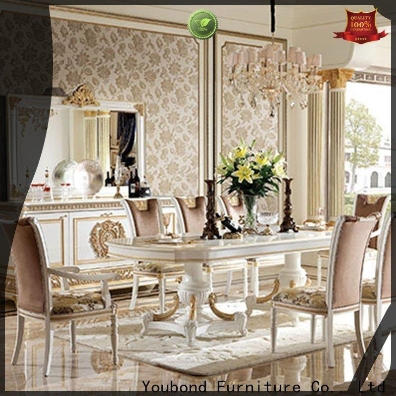 Latest dining room furniture uk for business for hotel