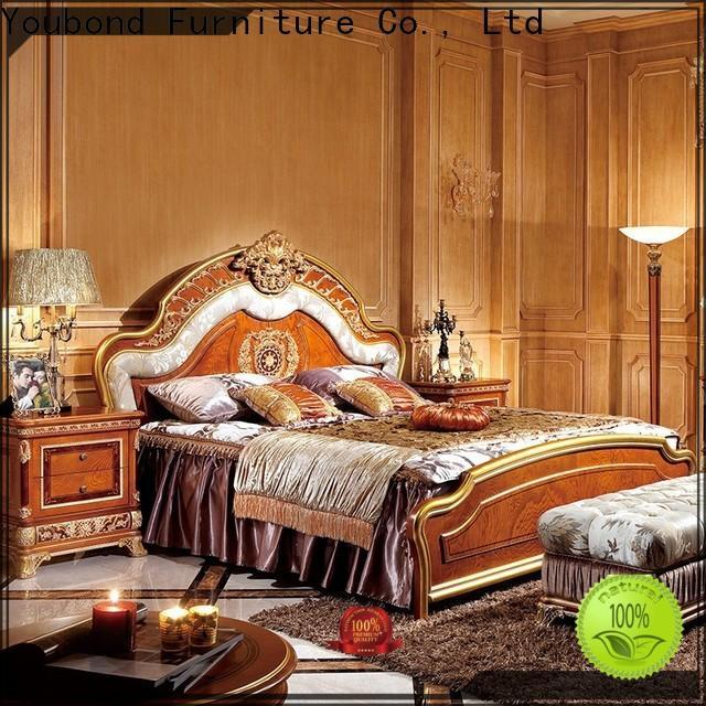 Senbetter dreams bedroom furniture manufacturers for decoration