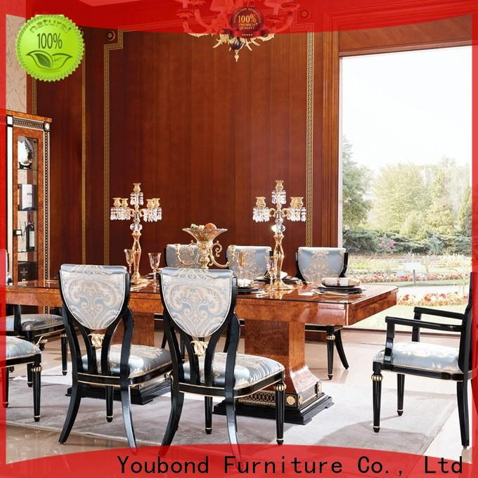 Senbetter modern classic dining chairs manufacturers for sale
