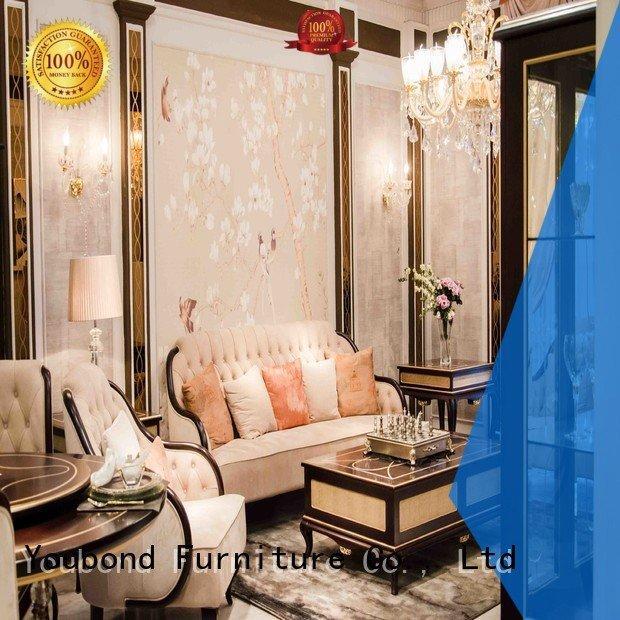 white living room furniture furniture classic latest 00701 Bulk Buy