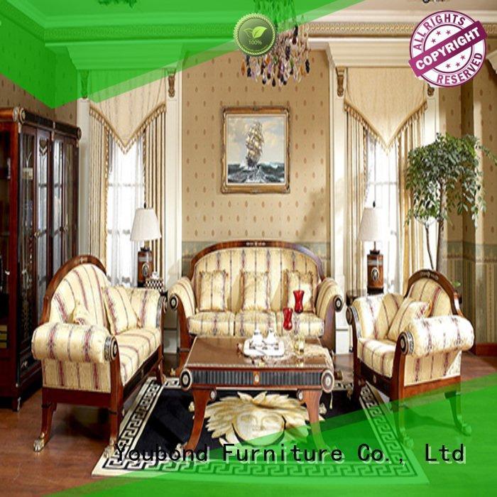 Senbetter white living room furniture sofa 0062 white