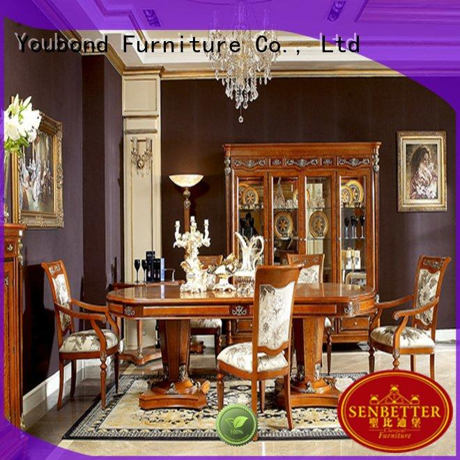 royal Senbetter dinette sets