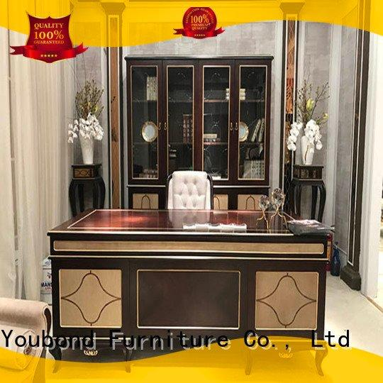 european antique design desk furniture Senbetter