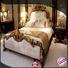 beech veneer solid wood bedroom furniture 0068 Senbetter
