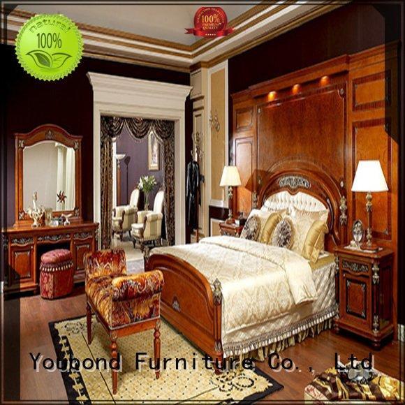 oak bedroom furniture solid solid wood bedroom furniture wood