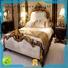 beech solid wood bedroom furniture furniture0062 furniture0038 Senbetter