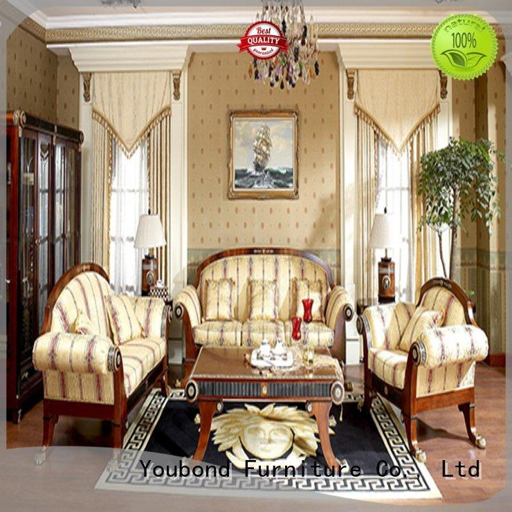 Senbetter italian style classic living room furniture lifestyle baroque