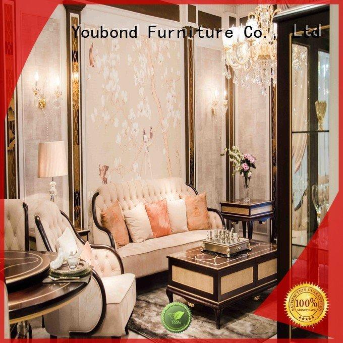 Senbetter white living room furniture delicate palace latest lifestyle