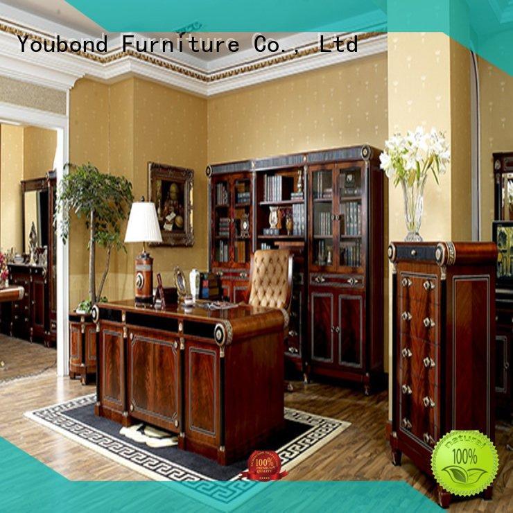 office room desk desk furniture Senbetter