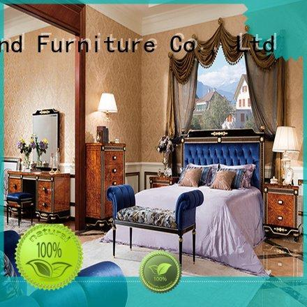 oak bedroom furniture beech gross solid Senbetter