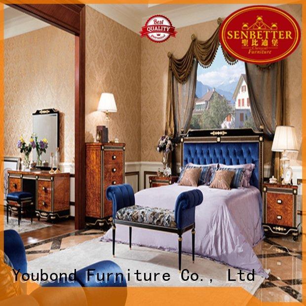 beech gross design oak bedroom furniture Senbetter