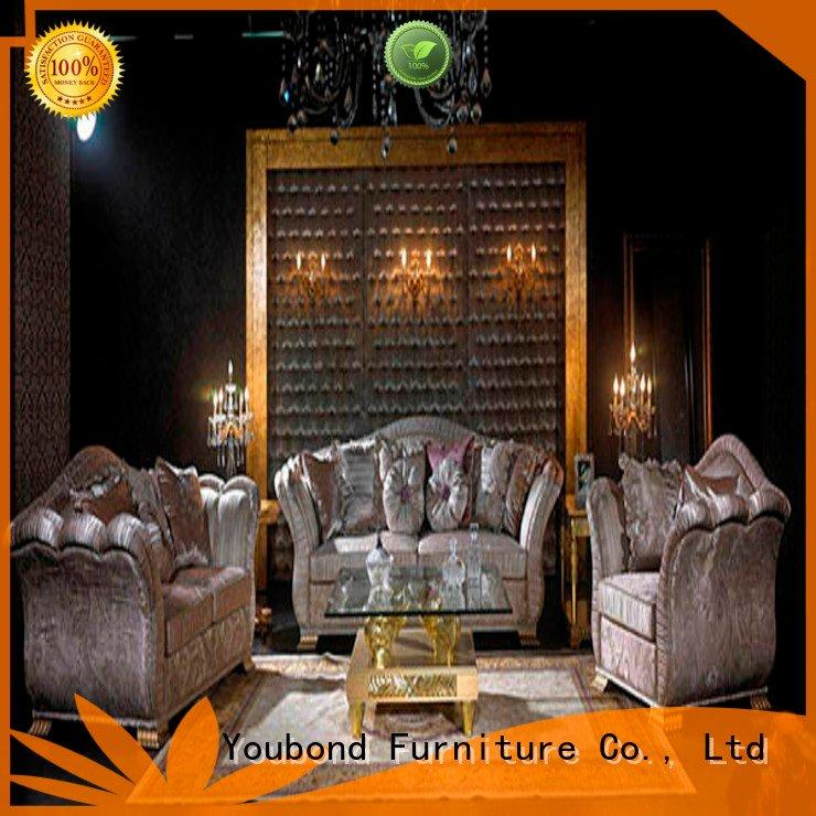 white living room furniture palace 00701 latest italian Senbetter