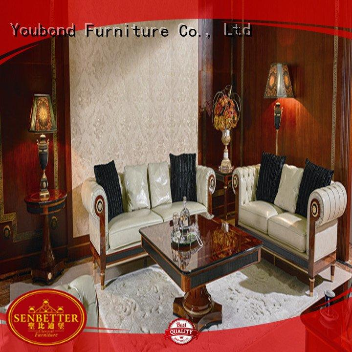 white living room furniture carving dubai lifestyle white