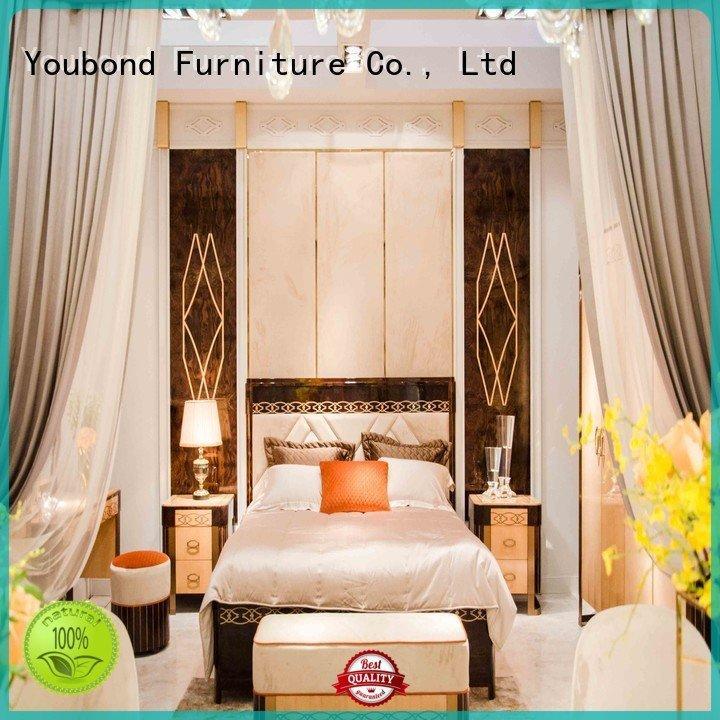 furniture0038 0068 solid wood bedroom furniture gross Senbetter