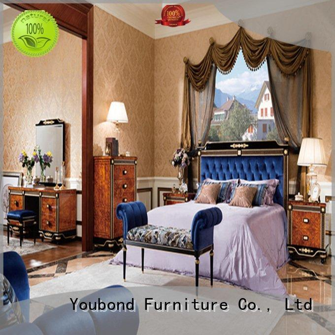 furniture0062 gross classic oak bedroom furniture Senbetter