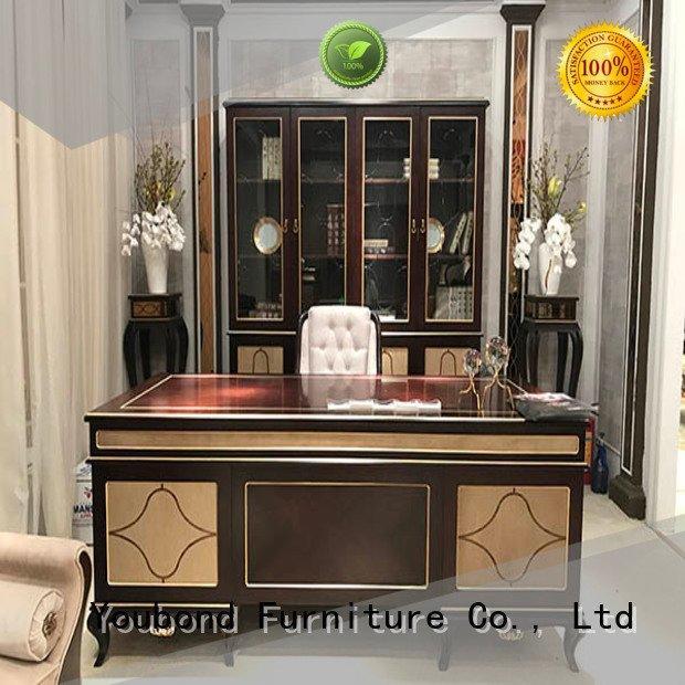 Hot classic office furniture antique Senbetter Brand