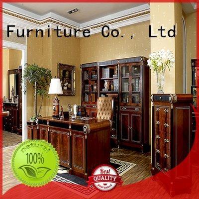 study furniture Senbetter desk furniture