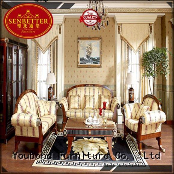 white living room furniture sofa italian classic living room furniture