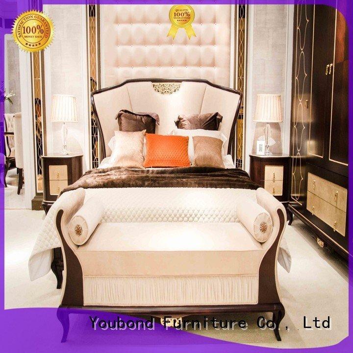 oak bedroom furniture bedroom 0068 furniture0038 beech Senbetter