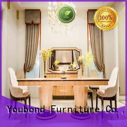 dinette sets luxury design dining 0010 Bulk Buy