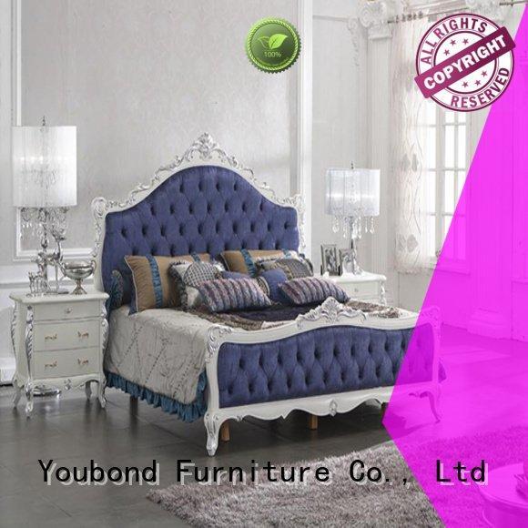 oak bedroom furniture gross solid wood bedroom furniture bedroom Senbetter