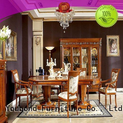 dinette sets senbetter classic dining room furniture Senbetter Brand