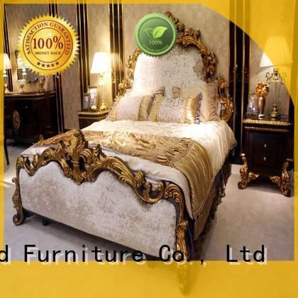 oak bedroom furniture bedroom beech design mahogany Senbetter