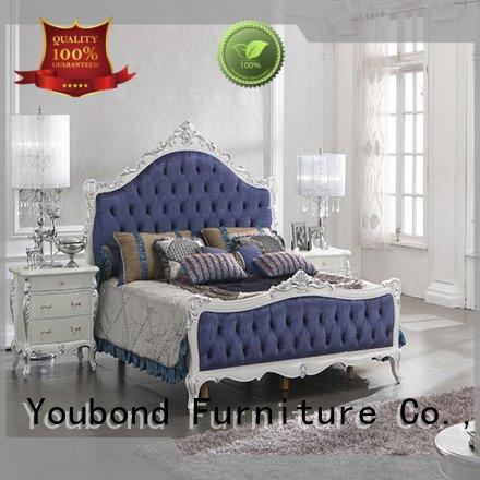 veneer bedroom oak bedroom furniture Senbetter