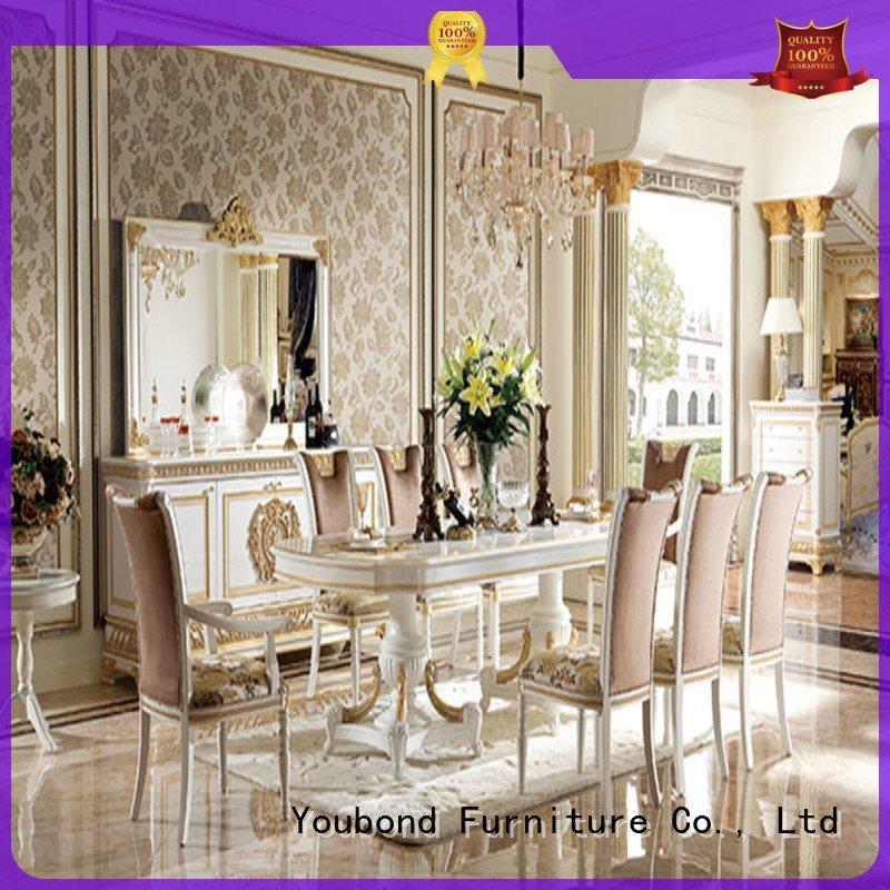 room classic dining room furniture european classic Senbetter
