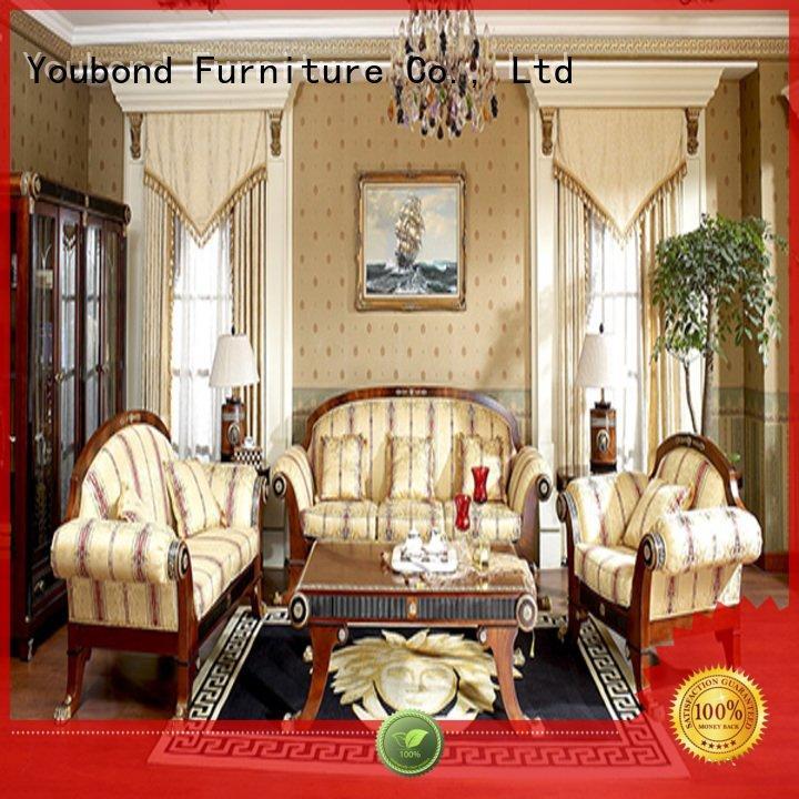 white living room furniture flower dubai baroque room Bulk Buy