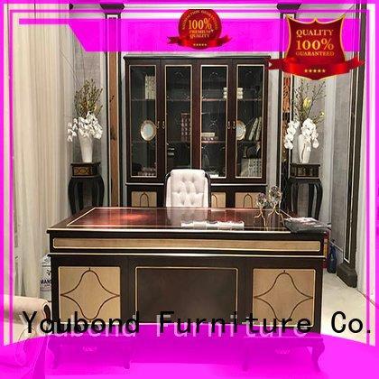 houseoffice end luxury Senbetter desk furniture