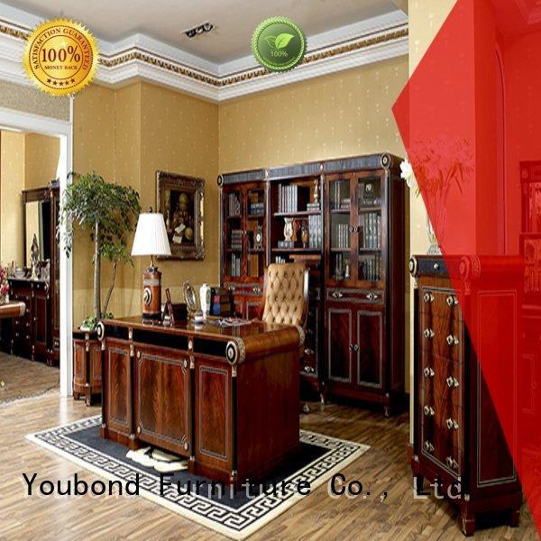 desk furniture office highend Senbetter Brand