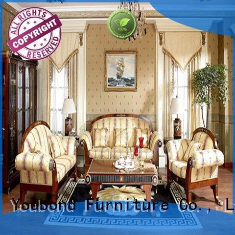 classic carving classic living room furniture furniture Senbetter
